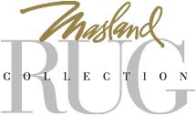 Masland Rug