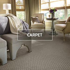 Indianapolis Flooring Store Carpet Hardwood Vinyl Tile And Area Rugs