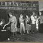 Kermans 100 years